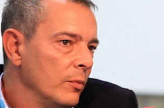 Radio Infos & Radio News @ Radio-247.de | Charles Schmidt (Krones AG) im Interview mit ManagementRadio
