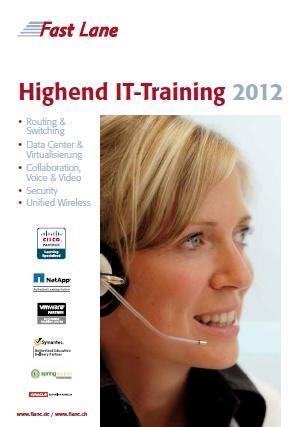 Hamburg-News.NET - Hamburg Infos & Hamburg Tipps | Fast Lane-Katalog für 2012