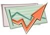 CMS & Blog Infos & CMS & Blog Tipps @ CMS & Blog-News-24/7.de | Erfolgsfaktor Weblog: Kostenloses Webinar am 1.12. bzw. 2.12.2011