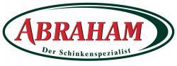 Einkauf-Shopping.de - Shopping Infos & Shopping Tipps | Foto: Internationale Spezialitäten von Abraham werden damals wie heute nach überlieferter Art hergestellt.