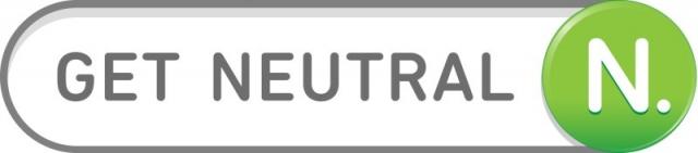 Gutscheine-247.de - Infos & Tipps rund um Gutscheine | Entdecke den Code zum Klimaschutz