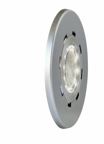 Auto News | ProLine Hochleistungslampe mit 4000 Lumen