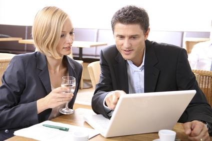 Versicherungen News & Infos | Finanzberatung sollte immer fair sein, Bild: Werner Heiber / fotolia.com