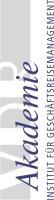 CMS & Blog Infos & CMS & Blog Tipps @ CMS & Blog-News-24/7.de | VDR-Akademie - Institut für Geschäftsreisemanagement