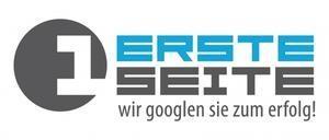 Tickets / Konzertkarten / Eintrittskarten | SEO Agentur Erste Seite Logo