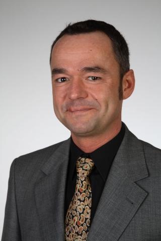 Berlin-News.NET - Berlin Infos & Berlin Tipps | Thomas Oberländer, Geschäftsführer bei CERPOS, will falschen Lagerbeständen an den Kragen.