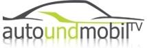 Nordrhein-Westfalen-Info.Net - Nordrhein-Westfalen Infos & Nordrhein-Westfalen Tipps | autoundmobilTV