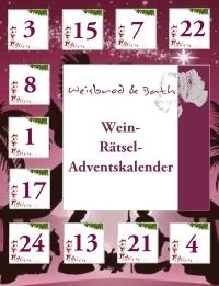 Ostern-247.de - Infos & Tipps rund um Geschenke | Wein-Adventskalender