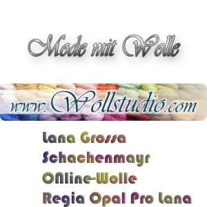 www.wollstudio.com