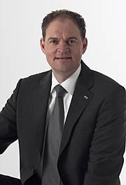 Oesterreicht-News-247.de - Österreich Infos & Österreich Tipps | FRITZ & MACZIOL-Geschäftsführer Oliver Schallhorn