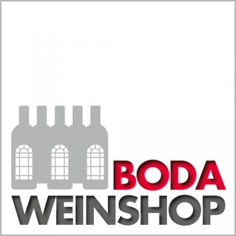 Auto News | BODA-Weinshop.de: Das besondere Weihnachtspaket - mit Gewinnauslosung
