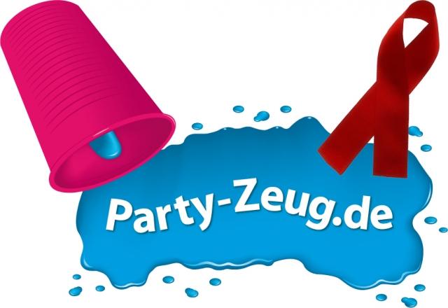 Shopping -News.de - Shopping Infos & Shopping Tipps | Buntes-Party-Zeugs.de Der Party Versandhandel