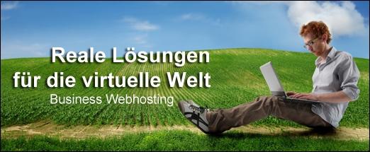 Nordrhein-Westfalen-Info.Net - Nordrhein-Westfalen Infos & Nordrhein-Westfalen Tipps | dynaHOSTING