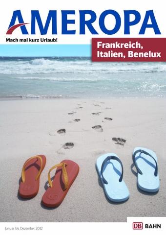 Europa-247.de - Europa Infos & Europa Tipps | Der neuen Ameropa Katalog