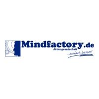 Mindfactory AG: XXL-Adventskalender zur Weihnachtszeit