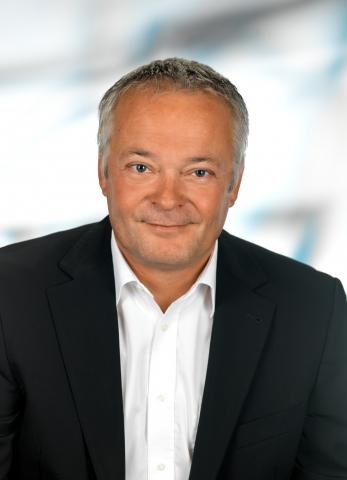 Wien-News.de - Wien Infos & Wien Tipps | Martin Sadleder, Geschäftsführer Treamo Business Consulting GmbH (Foto: Treamo)