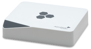 Hardware Infos & Hardware Tipps @ Hardware-News-24/7.de | Hive Router BR100