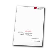 Europa-247.de - Europa Infos & Europa Tipps | Gratis Leitfaden Factoring der Vantargis
