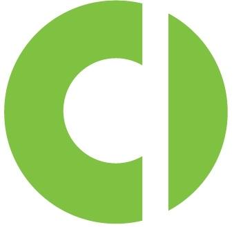 App News @ App-News.Info | CallOne GmbH