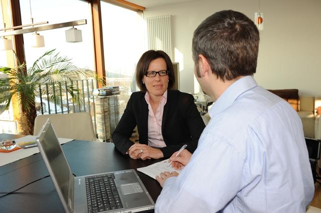 Kreditkarten-247.de - Infos & Tipps rund um Kreditkarten | Seriöse Hilfe bei Überschuldung?