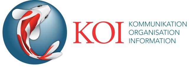 Notebook News, Notebook Infos & Notebook Tipps | KOI, Aufgaben- und Dokumentenmanagement-System
