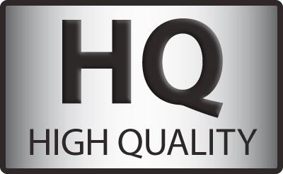 Shopping -News.de - Shopping Infos & Shopping Tipps | Dieses Logo verweist Musicload Kunden auf das High Quality Angebot im WAV-Format