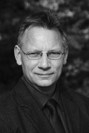 "Stuttgart-News.Net - Stuttgart Infos & Stuttgart Tipps | Andreas Düpmann, (Technischer) Korrektor und Seminarleiter von ""besser Korrektur lesen"""