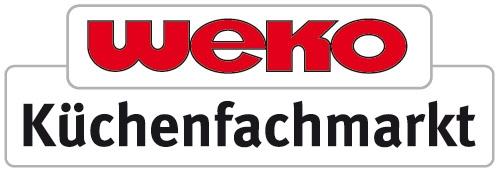 Tickets / Konzertkarten / Eintrittskarten | WEKO-Küchenfachmarkt