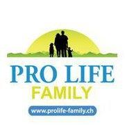 familie prolife