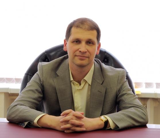 Versicherungen News & Infos |  Ilja Gorjanow, Geschäftsführer des Auktionshauses