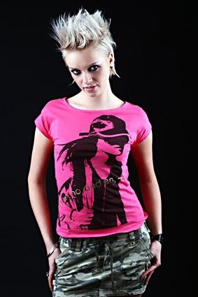 Technik-247.de - Technik Infos & Technik Tipps | Shirts selbst gestalten: textilwerkstatt.net
