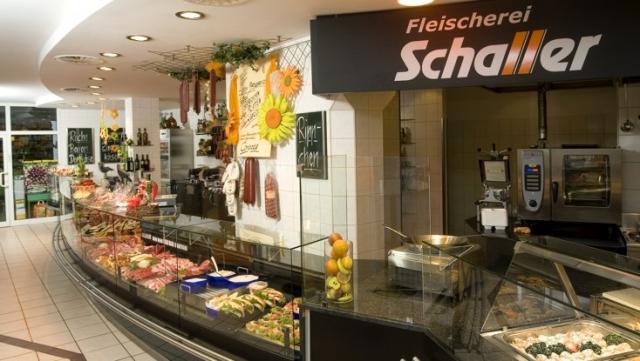 Sachsen-Anhalt-Info.Net - Sachsen-Anhalt Infos & Sachsen-Anhalt Tipps | Einer der Läden