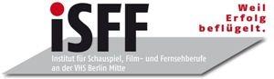Schauspieler-Info.de |
