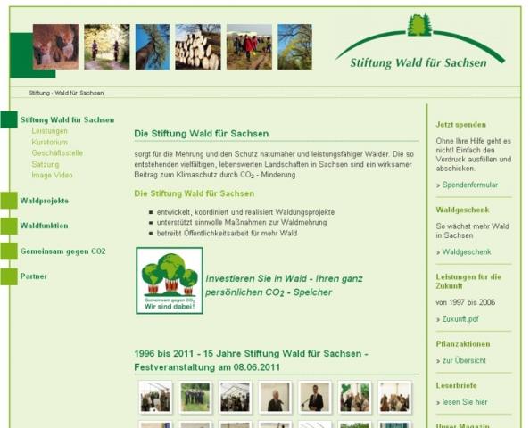 Sachsen-News-24/7.de - Sachsen Infos & Sachsen Tipps | Startseite Webpräsenz