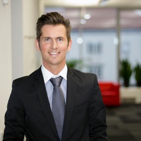 Oesterreicht-News-247.de - Österreich Infos & Österreich Tipps | Christian Huber übernimmt die Geschäftsführung der ePunkt Schweiz