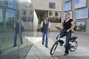 Elektroauto Infos & News @ ElektroMobil-Infos.de.