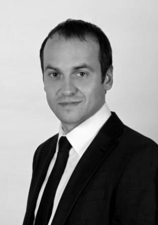 Alexander Bredereck, Fachanwalt für Arbeitsrecht