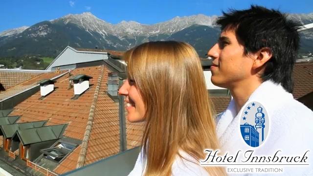 Oesterreicht-News-247.de - Österreich Infos & Österreich Tipps | Hotel Innsbruck, Österreich