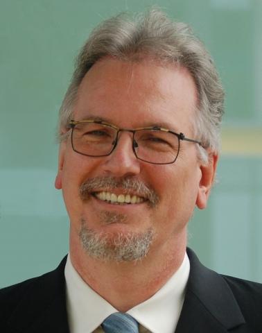 CMS & Blog Infos & CMS & Blog Tipps @ CMS & Blog-News-24/7.de | Explicatis-Sprecher Wolfram Schuchardt