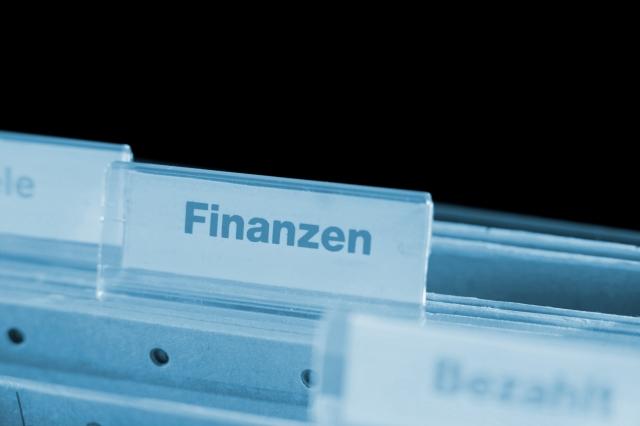 Versicherungen News & Infos | Faire Finanzberatung steht hoch im Kurs, Bild: Rainer Sturm / fotolia.com