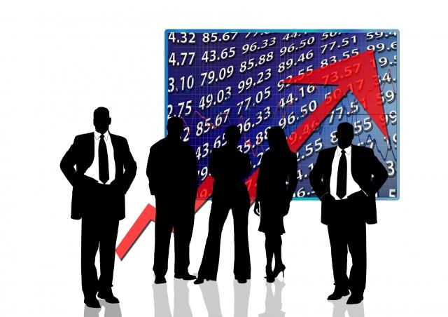 Versicherungen News & Infos | Seriöse Finanzberatung ist von Fairness geprägt, Bild: Gerd Altmann AllSilhouettes.com / fotolia.com