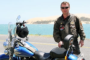 Hotel Infos & Hotel News @ Hotel-Info-24/7.de | KeaRider - Preiswerte Motorradtouren - weltweit