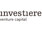 Rheinland-Pfalz-Info.Net - Rheinland-Pfalz Infos & Rheinland-Pfalz Tipps | investiere: the Swiss Silicon Valley on and offline.