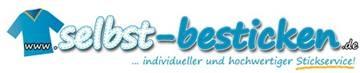Restaurant Infos & Restaurant News @ Restaurant-Info-123.de | www.selbst-besticken.de - gestalten und besticken lassen!