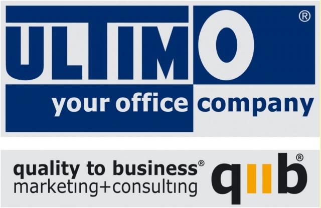 Auto News | Ultimo/q2b ist ein interdisziplinärer Experten- und Beraterverbund