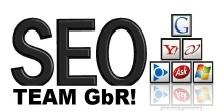 CMS & Blog Infos & CMS & Blog Tipps @ CMS & Blog-News-24/7.de | Logo SEO TEAM GbR