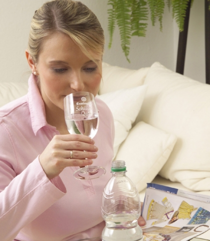 Shopping -News.de - Shopping Infos & Shopping Tipps | Mit Mineralstoffen gesund ins neue Jahr starten