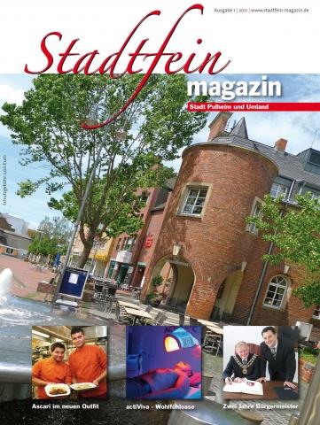 Shopping -News.de - Shopping Infos & Shopping Tipps | Gerade erschienen: Die erste Ausgabe des