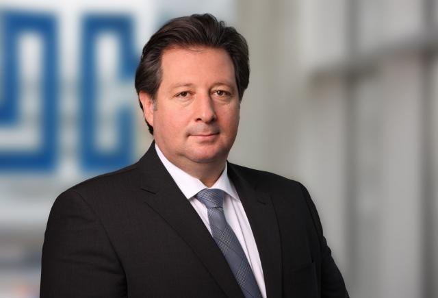Auto News | Ulrich Betz, Geschäftsführer der HLS Ingenieurbüro GmbH