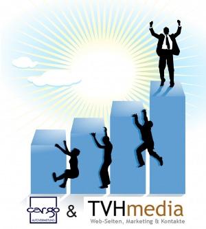 Tarif Infos & Tarif Tipps & Tarif News | 100% mehr Reservierungen nach 1 Monat mit neuer Webseite und Online-Reservierungssystem.